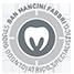 Studio Dentistico Ban Mancini Fabbri