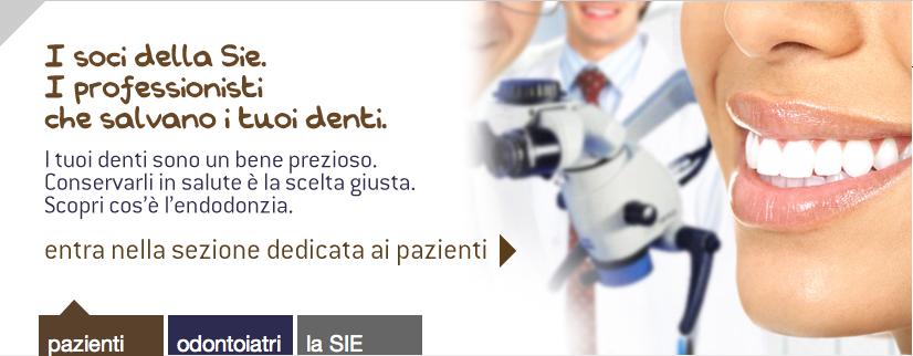 Schermata_11-2456625_alle_09.13.15